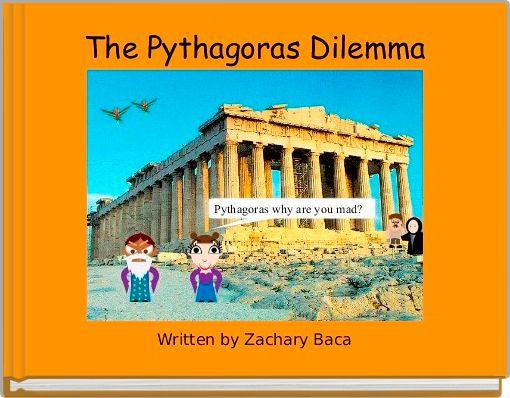 The Pythagoras Dilemma