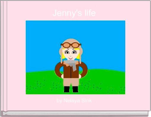 Jenny's life