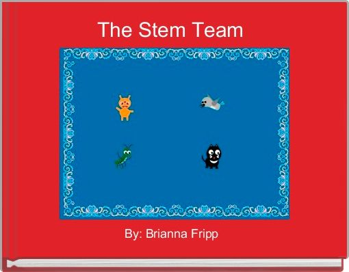The Stem Team