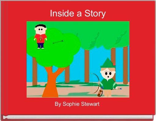 Inside a Story
