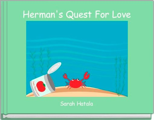 Herman's Quest For Love