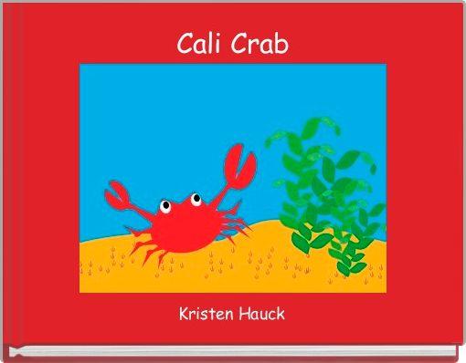 Cali Crab