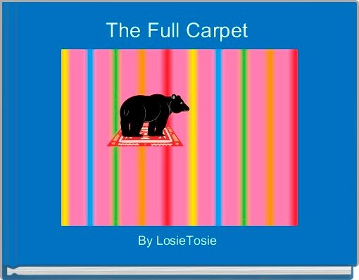 The Full Carpet