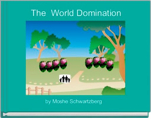 The  World Domination