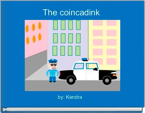 The coincadink