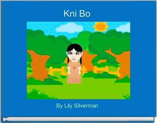 Kni Bo