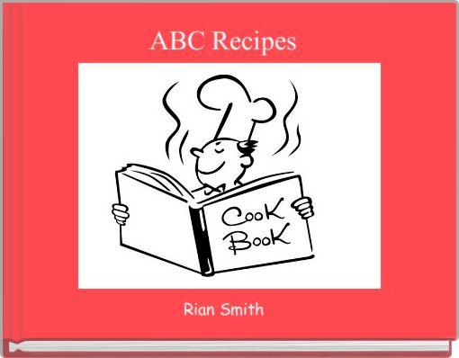 ABC Recipes