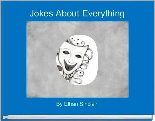 Jokes About Everything