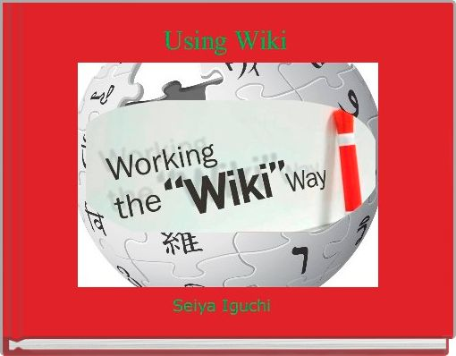Using Wiki