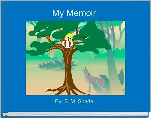 My Memoir