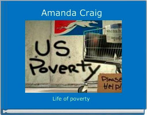 Amanda Craig
