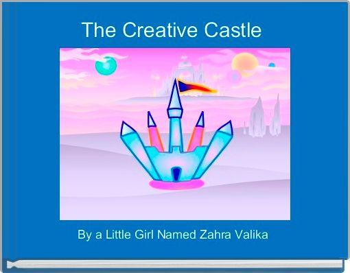 The Creative Castle