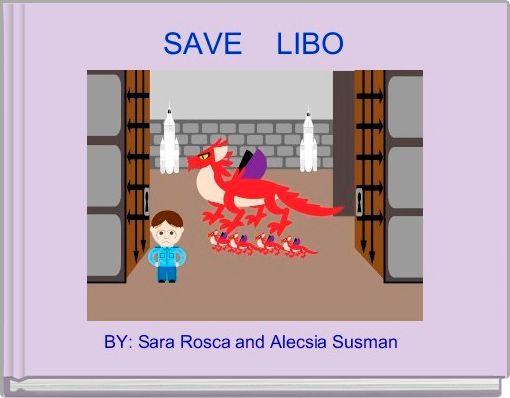 SAVE    LIBO