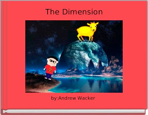 The Dimension