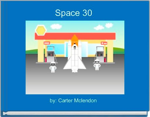 Space 30
