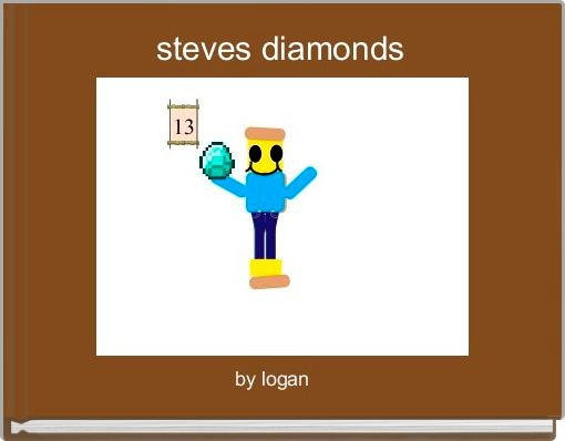 steves diamonds