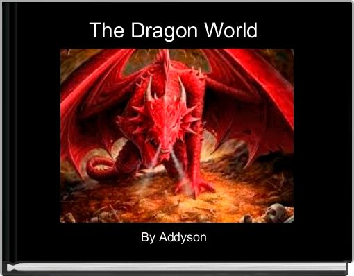 The Dragon World