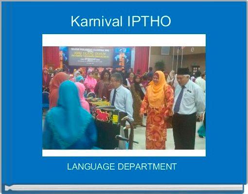 Karnival IPTHO