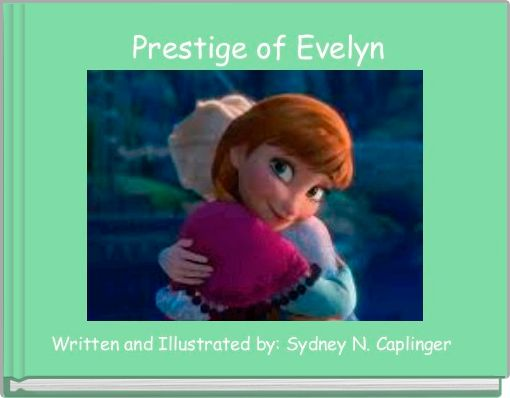 Prestige of Evelyn