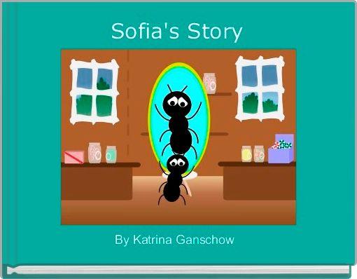 Sofia's Story