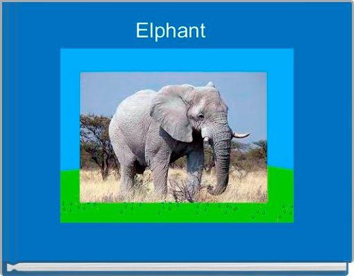 Elphant