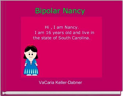 Bipolar Nancy