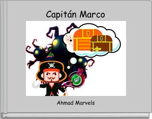 Capitán Marco