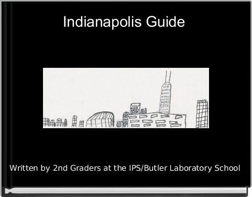 Indianapolis Guide