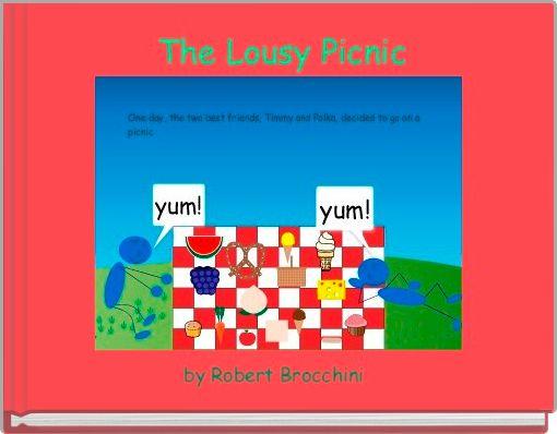 The Lousy Picnic