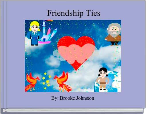 Friendship Ties
