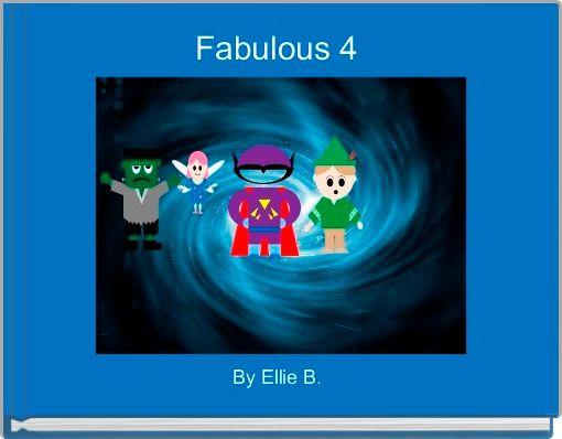 Fabulous 4