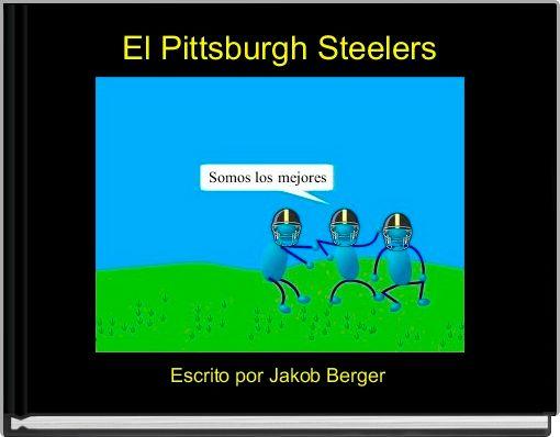 El Pittsburgh Steelers