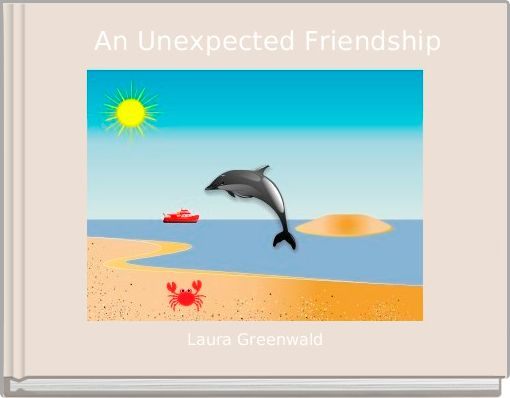 An Unexpected Friendship