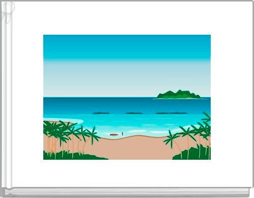 The Epic Quest For Warmth