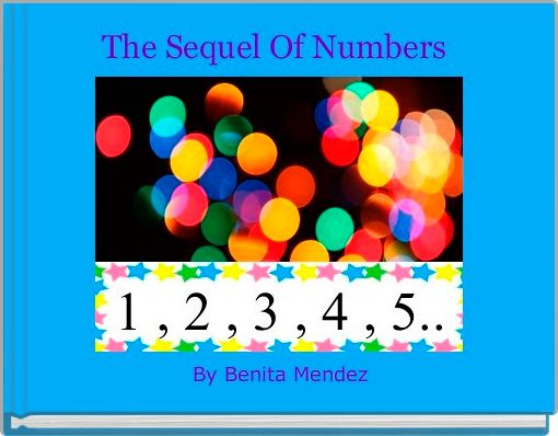 The Sequel Of Numbers