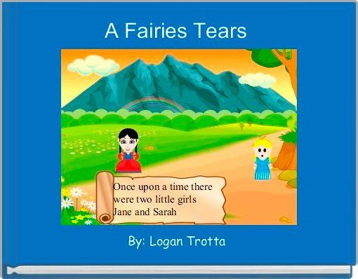 A Fairies Tears