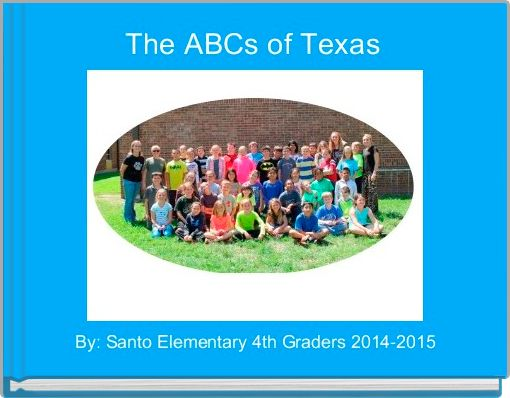 The ABCs of Texas