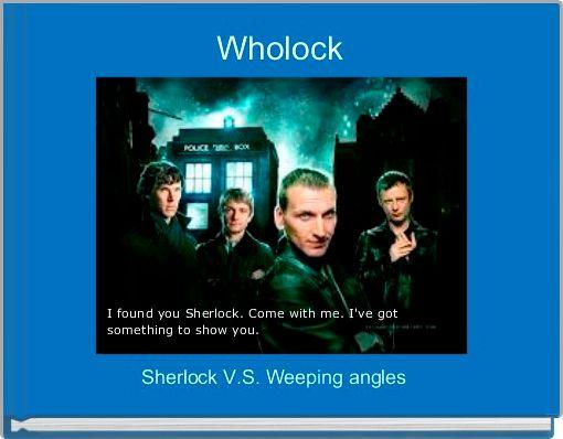 Wholock