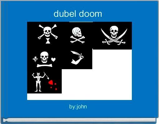dubel doom