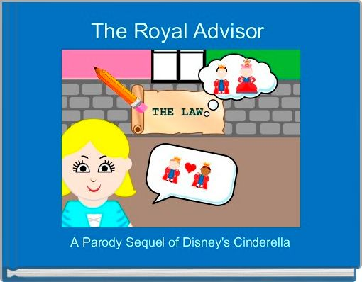 The Royal Advisor