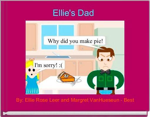 Ellie's Dad