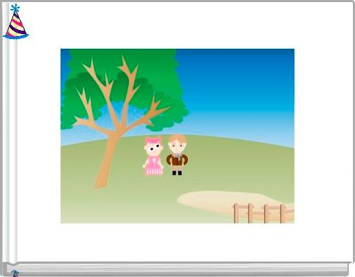 Amy and Christoph part 2