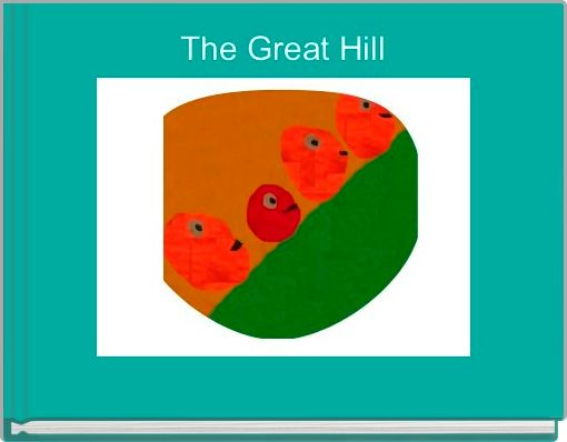 The Great Hill