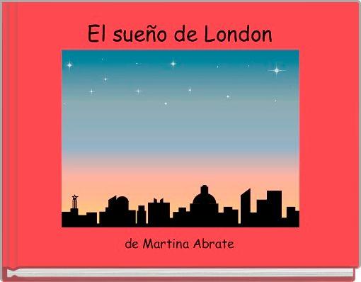 El sueño de London