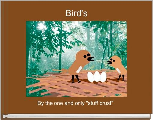 Bird's