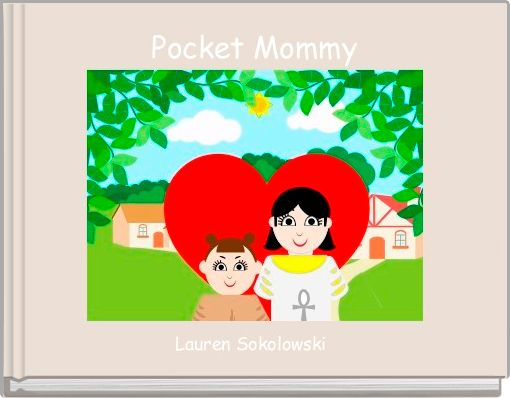 Pocket Mommy