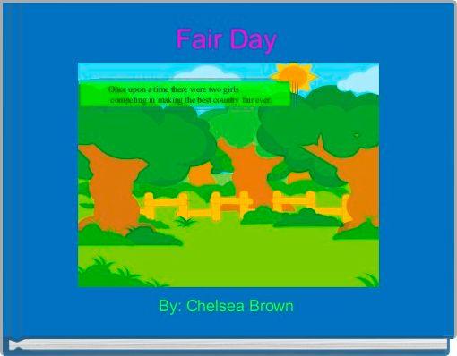 Fair Day