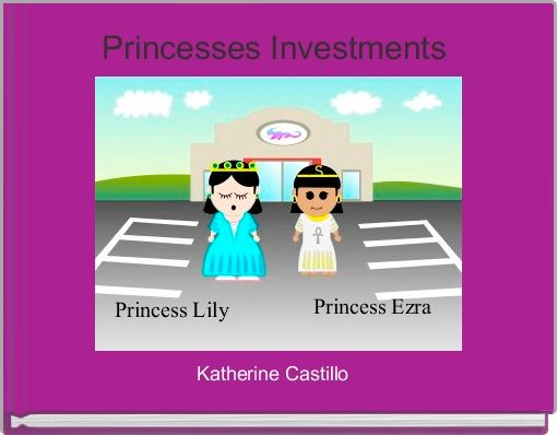 Princesses Investments