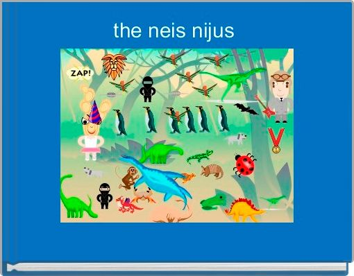 the neis nijus