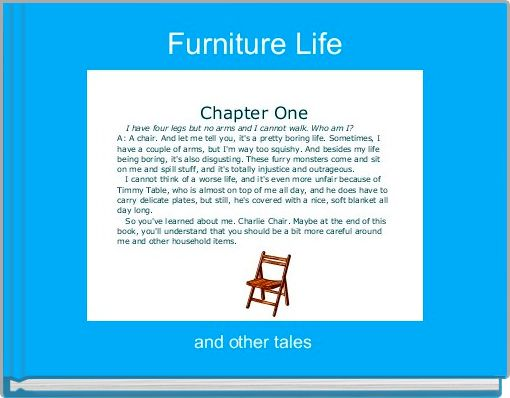 Furniture Life
